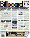 26 juli 1997