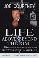 Pdf Life above and beyond the Rim