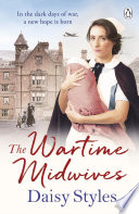 The Wartime Midwives Book