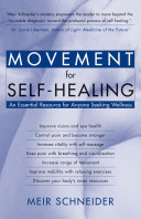 Movement for Self Healing