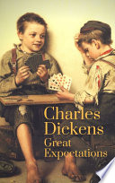 Great Expectations  English Edition