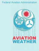 Aviation Weather  FAA Handbooks  Book