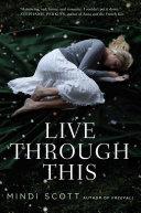 Live Through This Pdf/ePub eBook