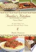 Amelia s Kitchen