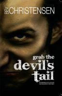 Grab the Devil's Tail Pdf/ePub eBook