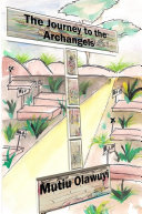 The Journey to the Archangels ebook