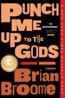 Punch Me Up to the Gods [Pdf/ePub] eBook