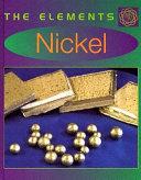 Nickel ebook