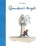 Grandpa's Angel