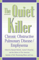 The Quiet Killer Book PDF