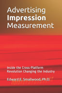 Advertising Impression Measurement