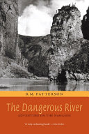 The Dangerous River Book
