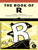 The Book of R Pdf/ePub eBook
