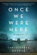 Once We Were Here Pdf/ePub eBook