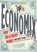 Economix ebook