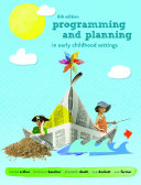 Programming And Planning In Early Childhood Settings Pdf