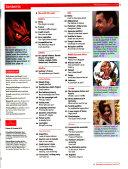 The Economist ebook