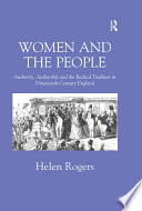Women And The People