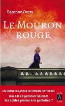 Le Mouron rouge Pdf/ePub eBook