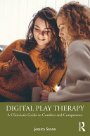 Pdf Digital Play Therapy Telecharger