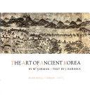 The Art Of Ancient Korea Book PDF