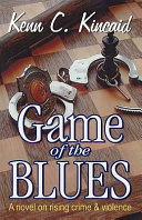 Game of the Blues