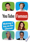 YouTube Famous