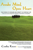 Awake Mind, Open Heart Pdf/ePub eBook