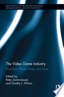 The Video Game Industry