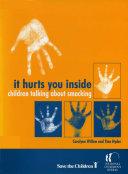 It Hurts You Inside Pdf/ePub eBook