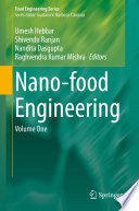 Nano food Engineering