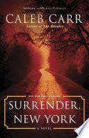 Surrender New York