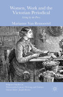 Women, Work and the Victorian Periodical