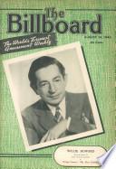 14 Sie 1943
