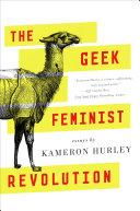 Pdf The Geek Feminist Revolution