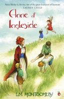 Anne of Ingleside [Pdf/ePub] eBook