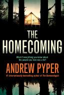 The Homecoming Pdf/ePub eBook