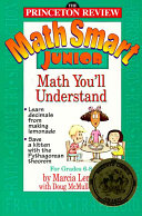 Math Smart Junior