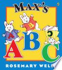 Max s ABC