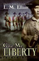 Pdf Give Me Liberty