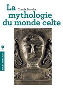 Pdf Mythologie du monde celte Telecharger