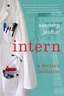 Intern [Pdf/ePub] eBook