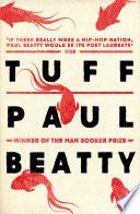 Tuff Book
