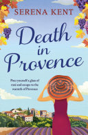 Death in Provence ebook