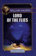 Lord Of The Flies  Ubspd World Classics  Book