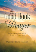 The Good Book of Prayer Book PDF