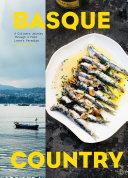 Basque Country Pdf/ePub eBook