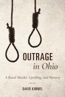 Outrage in Ohio [Pdf/ePub] eBook