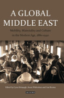 A Global Middle East