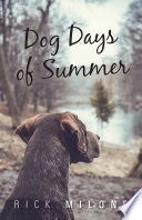 Dog Days of Summer Book PDF